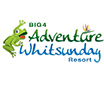 BIG 4 Adventure Whitsundays