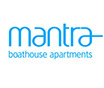 Mantra Boathouse