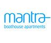 Mantra Boathouse
