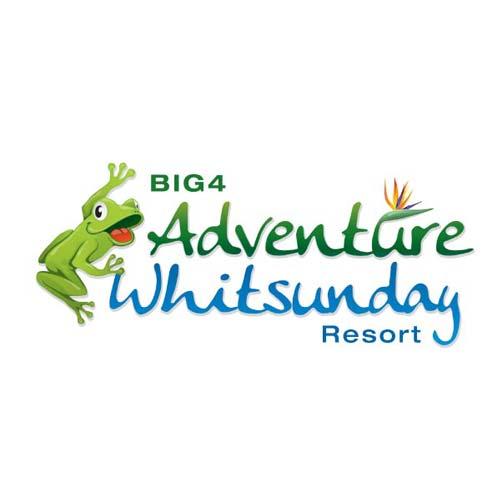 BIG 4 Adventure Whitsundays