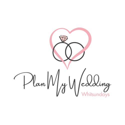 Plan My Wedding Whitsundays