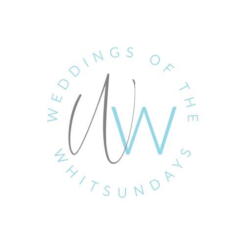 Weddings of the Whitsundays