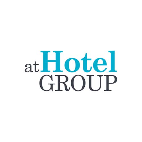 at Hotel Group